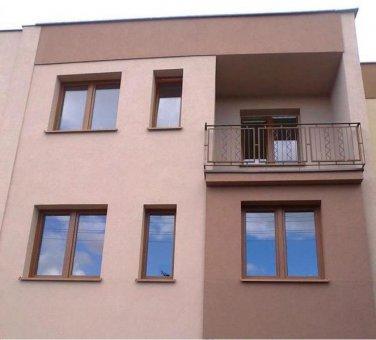 Zdjęcie do ogłoszenia Mieszkanie na wynajem Poznań Świerczewo/Górczyn