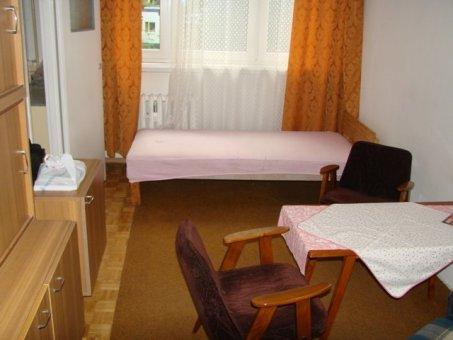 Zdjęcie do ogłoszenia Mieszkanie 2-pokojowe do wynajęcia dla 2-3 osób