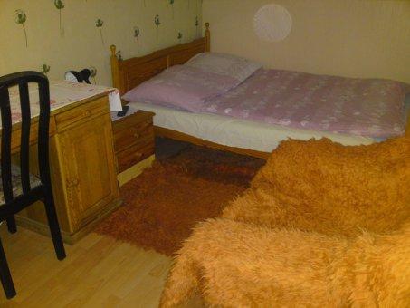 Zdjęcie do ogłoszenia 4 pokoje - 1 lub 2 osobowe