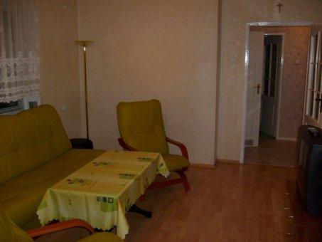 Zdjęcie do ogłoszenia do wynajęcia komfortowe mieszkanie 2-pok.