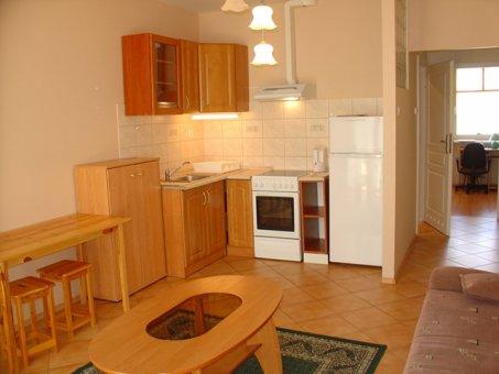 Zdjęcie do ogłoszenia Wynajmę mieszkanie 2-pokojowe 44m