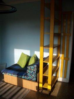 Zdjęcie do ogłoszenia wynajmę pokój dla dwóch studentów