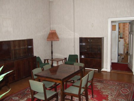 Zdjęcie do ogłoszenia Centrum, Aleja Piastów, 2 pokoje, 84 m2, do wynaję