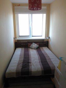 Zdjęcie do ogłoszenia Mieszkanie dwupokojowe, wysoki standard
