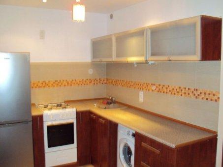 Zdjęcie do ogłoszenia Ładne, nowoczesne mieszkanie do wynajecia od zaraz