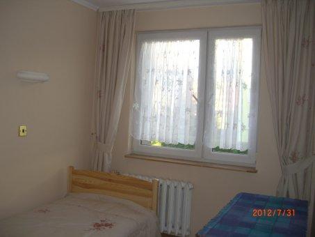 Zdjęcie do ogłoszenia 2-pokojowe komfortowe mieszkanie dla niepalacych