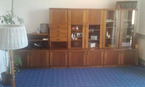 Zdjęcie do ogłoszenia Wynajmę Tanio, jasne mieszkanie w centrum Gdyni