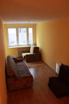 Zdjęcie do ogłoszenia Mieszkanie CENTRUM po remoncie