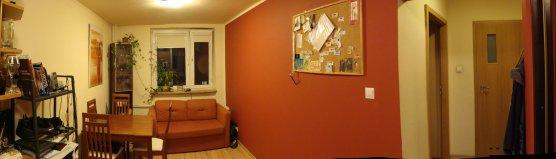 Zdjęcie do ogłoszenia Przytulne mieszkanie na Bemowie