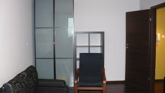 Zdjęcie do ogłoszenia Nowy Dwór, ul. Strzegomska, pokój 18m2 dla dwóch