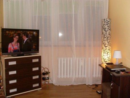 Zdjęcie do ogłoszenia Wrocław, mieszkanie 2-pokojowe, w pełni wyposażone