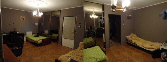 Zdjęcie do ogłoszenia Wolne miejsce w pokoju 2-osobowym