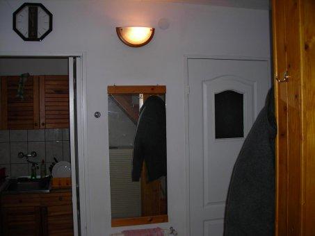 Zdjęcie do ogłoszenia Poszukuję współlokatora do pokoju