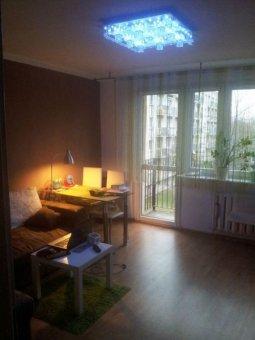 Zdjęcie do ogłoszenia Wygodne mieszkanie 2 pok. obok PAJO w Luboniu