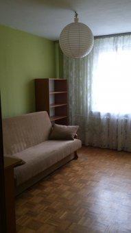 Zdjęcie do ogłoszenia Wynajmę mieszkanie / pokoje ul.Komorowska / 64m2 /
