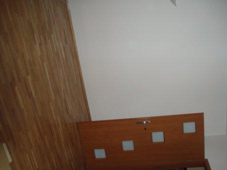 Zdjęcie do ogłoszenia 2 pokojowe chopina