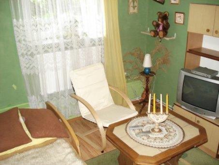 Zdjęcie do ogłoszenia al.krasnicka za 600zł.