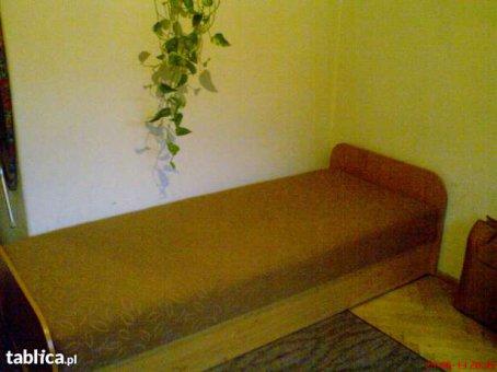 Zdjęcie do ogłoszenia 2 pokojowe mieszkanie