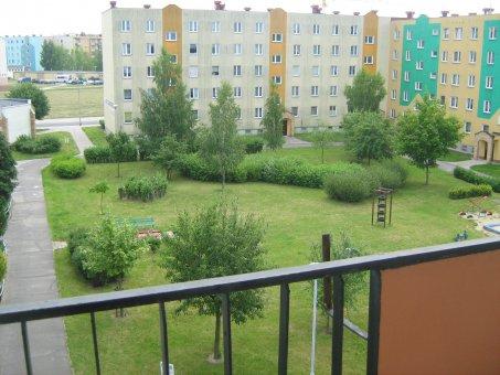 Zdjęcie do ogłoszenia 3 pokojowe mieszkanie (Emka, Polit.koszalin)