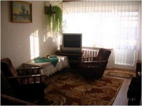 Zdjęcie do ogłoszenia Wynajmę 2-pokojowe mieszkanie na Dziesięcinach