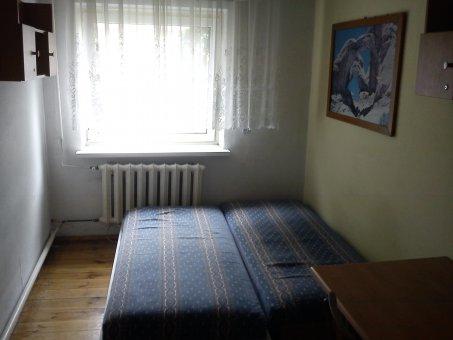 Zdjęcie do ogłoszenia 3 pokoje do wynajecia