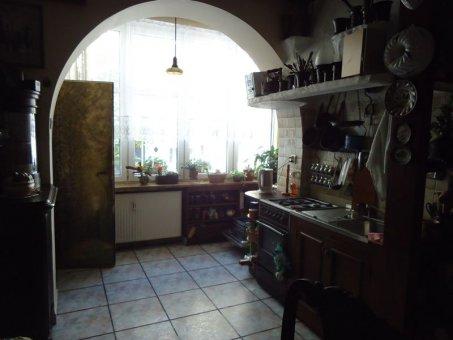 Zdjęcie do ogłoszenia 4-pokojowe mieszkanie w okolicy Francuskiej