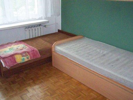 Zdjęcie do ogłoszenia Częstochowa   miejsce w pokoju 2 osobowym