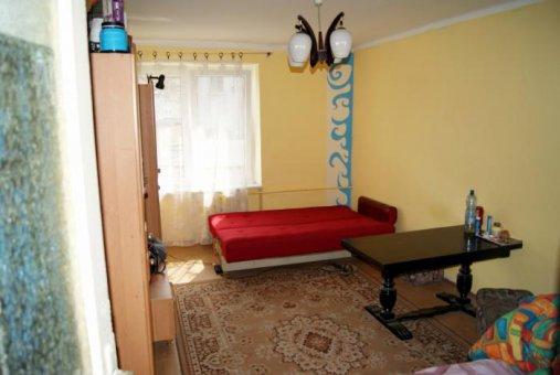 Zdjęcie do ogłoszenia dwu osobowy pokoj do wynajecia