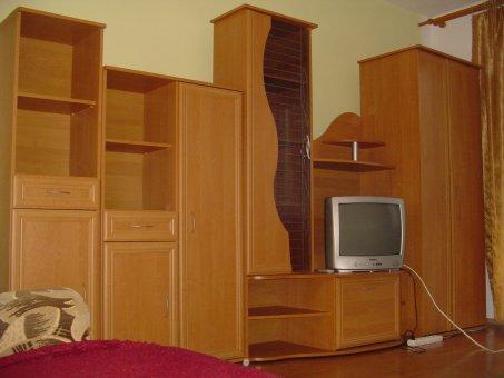 Zdjęcie do ogłoszenia Wynajmę ładne mieszkanie