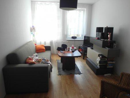 Zdjęcie do ogłoszenia Mieszkanie Śródmieście - wysoki standard