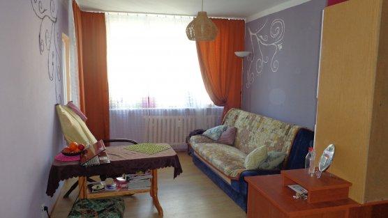 Zdjęcie do ogłoszenia Duży pokój jednoosobowy centrum Podgórna Koszalin