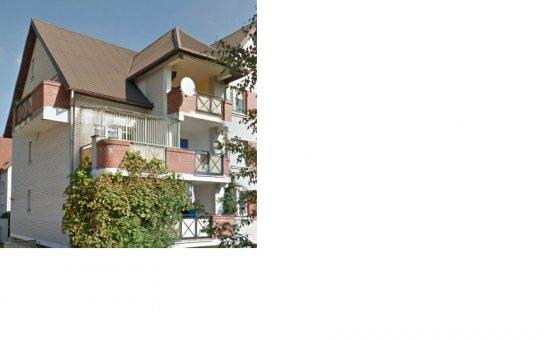 Zdjęcie do ogłoszenia Ładne urządzone 2-pokojowe mieszkanie do wynajecia