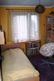Zdjęcie do ogłoszenia Przytulne, rodzinne 3 pokojowe mieszkanie ul. Mack