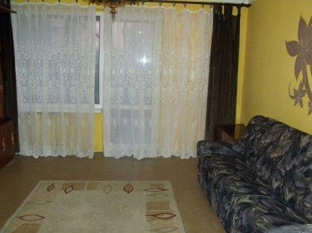 Zdjęcie do ogłoszenia jedno osobowy pokoj do wynajecia z balkonem