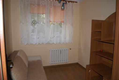 Zdjęcie do ogłoszenia Do wynajęcia dwa pokoje,1 i 2 osobowy