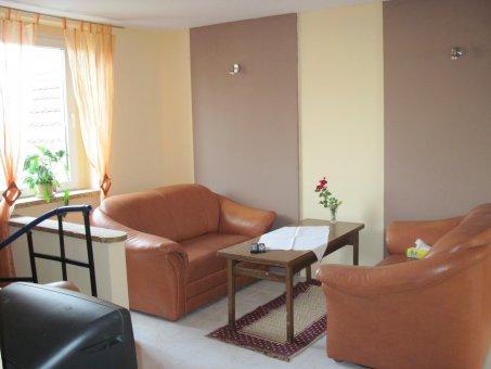 Zdjęcie do ogłoszenia pokój do wynajęcia w mieszkaniu studenckim