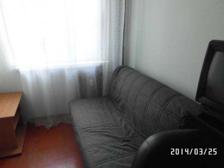 Zdjęcie do ogłoszenia Wynajmę Tanio mieszkanie Nowa Huta