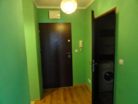 Zdjęcie do ogłoszenia 2 pokoje cicha i spokojna okolica