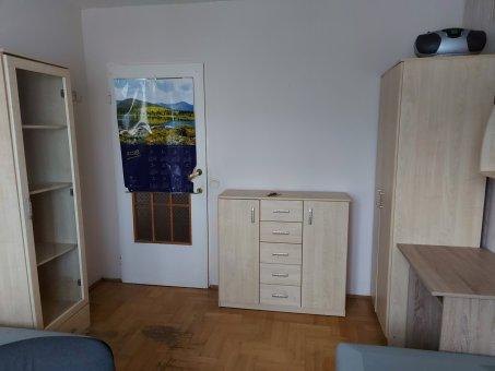Zdjęcie do ogłoszenia Kraków/os. Oświecenia - miejsce w pokoju 2-osobowy