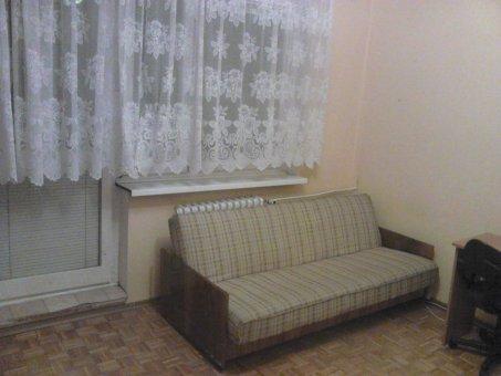 Zdjęcie do ogłoszenia Miejsce w pokoju 2-osobowym
