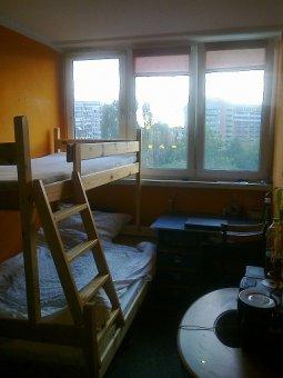 Zdjęcie do ogłoszenia Zadbane mieszkanie dla studenta, blisko rynku