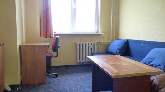 Zdjęcie do ogłoszenia 3-pok.mieszkanie bez wlaściciela,1200zl bez czynsz
