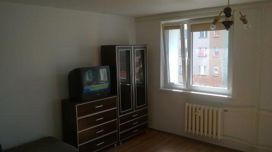 Zdjęcie do ogłoszenia komfortowe mieszkanie do wynajęcia