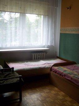 Zdjęcie do ogłoszenia Częstochowa Wolny pokój