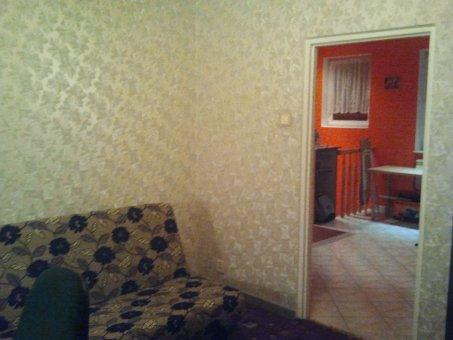 Zdjęcie do ogłoszenia przytulny pokój jednosobowy