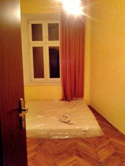 Zdjęcie do ogłoszenia Pokój 1-osobowy w samym CENTRUM Krakowa ! :)