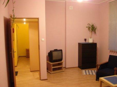 Zdjęcie do ogłoszenia mieszkanie 2 pokoje