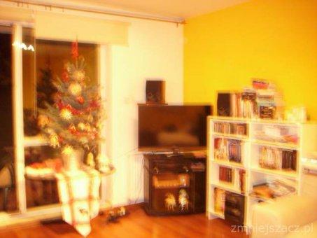 Zdjęcie do ogłoszenia ladne mieszkanie w centrum gdynia grabowek 2 pok