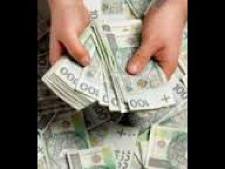 Zdjęcie do ogłoszenia Kredyt zeznania każdy zainteresowany