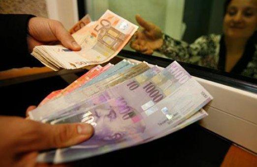 Zdjęcie do ogłoszenia Finansowymi